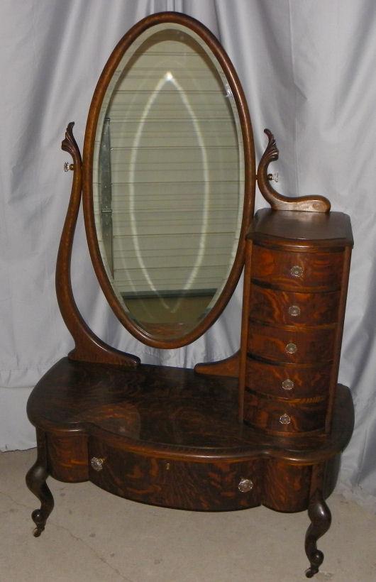 Bargain John S Antiques 187 Blog Archive Rare Antique Oak