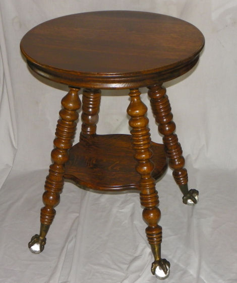 Bargain John S Antiques 187 Blog Archive Antique Round Oak