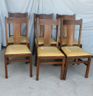 F016Chairs1