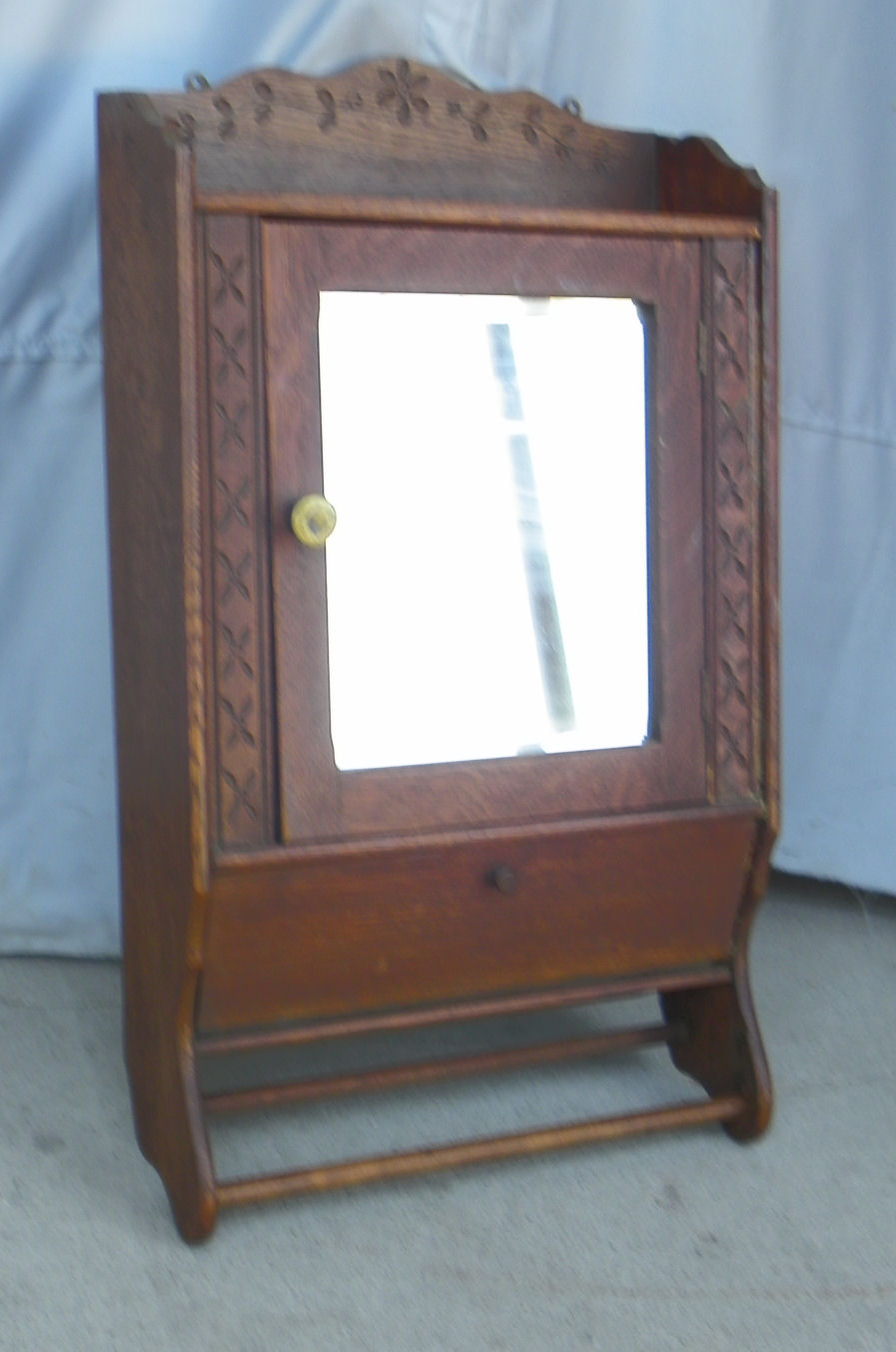 Bargain John S Antiques 187 Blog Archive Oak Antique