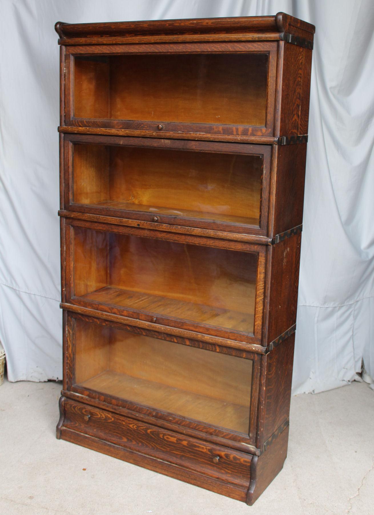 Bargain John S Antiques Bookcases Archives Bargain